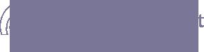 ostéopathe à Vincennes