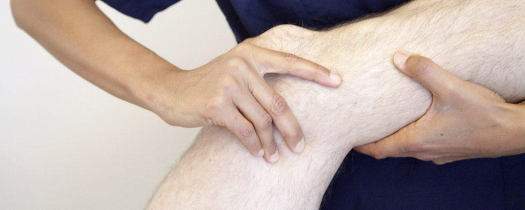 ostéopathie à Vincennes pour l'adulte : douleurs, migraines